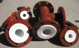 氟衬塑搅拌桨AG官方下载,四氟喷射泵,四氟波纹
