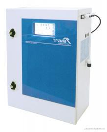 水中油在线监测(CX1000-6000)