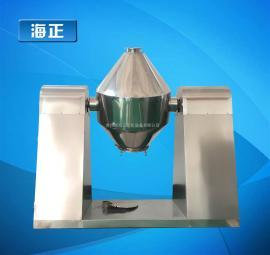 催化剂专用双锥回转真空干燥机