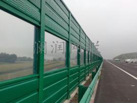 gaojia桥声屏障 金属隔音屏 交通噪声声屏障