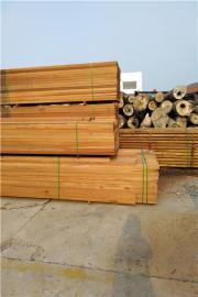 印尼菠萝格定制加工流程,菠萝格木材厂