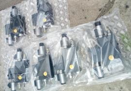 德国赫尔纳销售AUTEFA打包机