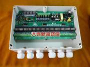 离线脉冲控制仪 在线脉冲控制仪