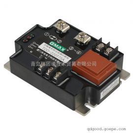 GMAX单相交流调压器TDD-220T75A