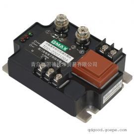GMAX单相交流调压器TDD-220T120A