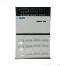 室内空气除臭装置 车间内循环废气净化系统 净化beplay手机官方
