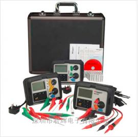 MTK300系列电工检测套件
