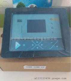 阿特拉斯电脑控制器1900520013 MK5彩屏