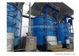 污泥处理设备餐厨垃圾处理设备畜禽粪便处理设备粪便处理设备