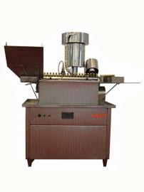 供应口服液灌装机 液体灌装机 小型液体灌装机
