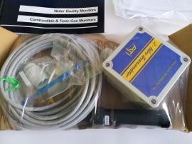 ATI 美国过氧化氢浓度传感器 原装正品现货直供选用进店咨询