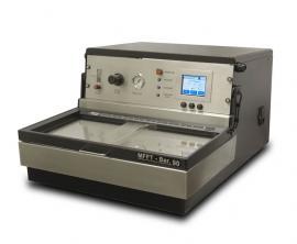 进口*低成膜测试仪MFFT-BAR