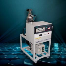 LNG车载气瓶 低温储罐 槽车 杜瓦瓶罐 分子泵机组 真空分子泵