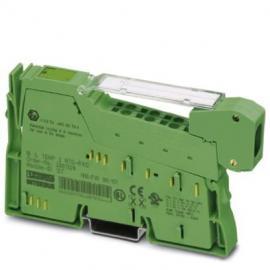 菲尼克斯功能模块IB IL TEMP 2 RTD-PAC - 2861328