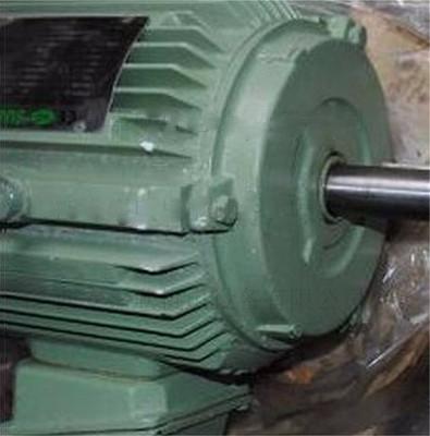 寿力电机 寿力空压机电动机 寿力配件全国包邮质保