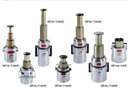 德国原装进口 LUKAS 双活塞顶升缸 HP10/T280R 70-50-10