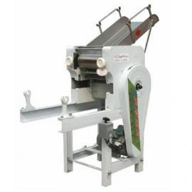 香河压面机MT100 香河万寿山压面条机 大型商用100公斤面条机