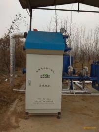 自动施肥机 智能施肥器 在线自动水肥一体化施肥机