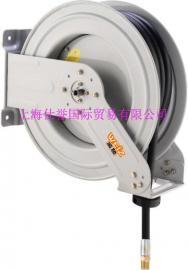 威驰WEIZ 弹簧自动回收卷管器 输气盘线器 D618/015