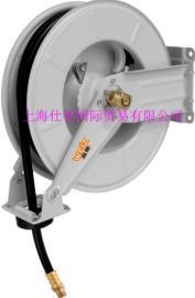 威驰WEIZ 消防卷管器 工业卷管器 高压自动输油盘线器 D6100/15
