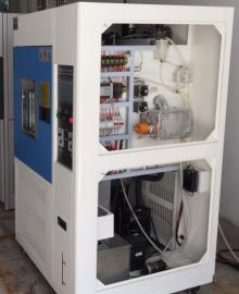 动静态臭氧老化试验机