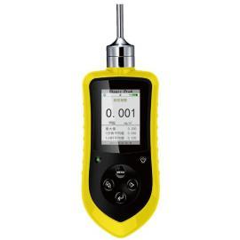 PKSAIR便携式甲醛气体检测仪Pro4