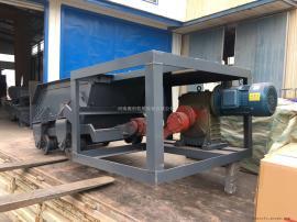 矿山专用往复式给煤机-振动放矿机-质量保证[奥创机械]