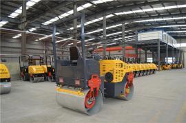 3吨压路机做工精细 3吨小型压路机经济实用