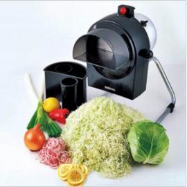 DREMAX切菜�CDX-100 蔬菜切片�C 多功能切片�C切�z�C 商用切菜�C