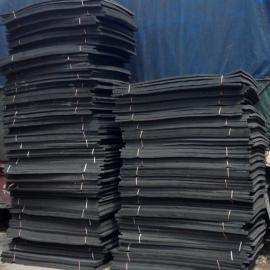 闭孔聚乙烯泡沫板 优质聚乙烯闭孔防水泡沫板 加厚聚乙烯泡沫板