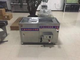 嘉定火锅店zhuan用油水分离器