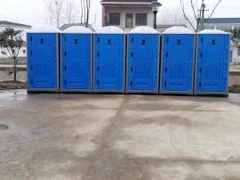 孝-感市临时洗手间出租 应-城移动厕所出租一节假日可用