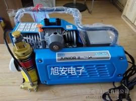 JUNIOR II-E宝华呼吸空气压缩机、充气泵