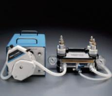 密理博Mini Pellicon 及 Pellicon 超滤系统