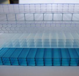 温室大棚 温室工程 玻璃温室大棚 阳光板温室大棚