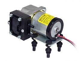 日本日东工器Nitto Kohki真空泵DP0105-A1120-X1-0001