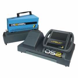 DS2 XP尾气分析仪