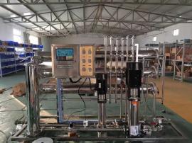 反渗透设备水处理设备超纯水设备纯净水设备软化水设备