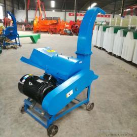 圣泰玉米杆揉丝机效果好 小型青贮揉丝机型号 产地直发