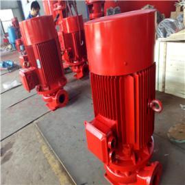 3CF立式��淋泵