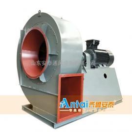 Y5-47型离心式锅炉风机|消烟除尘工业风机|锅炉配套风机