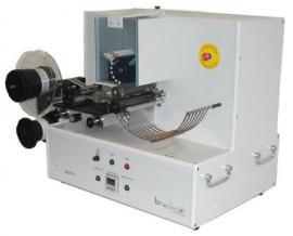 德guoBURGHART专注于ce量产品的sheng产制造