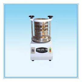 求购标准分yang筛 小xing振动筛 实验室筛选设备