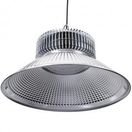 LED高棚灯LED高棚灯