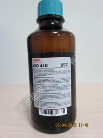莱宝真空泵油LVO410 莱宝氟油LVO410