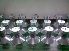 *生产 LED工矿灯 150W工矿灯 厂房灯 LED灯