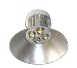 LED高棚灯100W150W200W250W仓库灯地下车库灯LED工矿灯