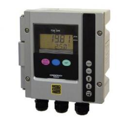 日本DKK SWBM-161防爆型电导率在线分析仪