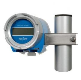MDM-137A酸碱nong度氯化钠NaCl在线测量仪