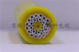 矿用铲运机电缆CMT系列矿车用铲运机电缆